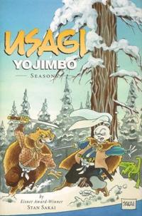 Uybook11.jpg