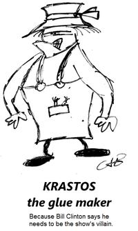 Krastos_the_glue_maker_by_cbrubaker-d3jyhbg