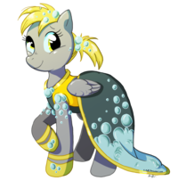 Derpy_gala_dress_by_c_puff-d3krah0