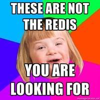 Retard Girl