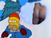 Stupid Sexy Flanders