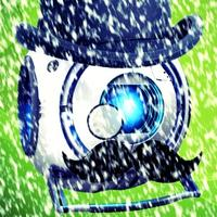 Wheatley_In_The_Snow.jpg