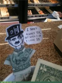 Memes-the-most-interesting-tip-jar-in-the-world