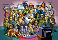 13456-thesimpsons-jigsaws.jpg