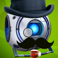 Wheatley_Enjoys_Some_Tea.png