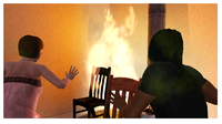 Sims34.png