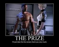 The Priiize