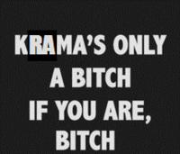 KramasABitch.png
