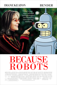Because-Robots-poster.png