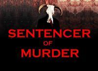 Sentencer of Murder