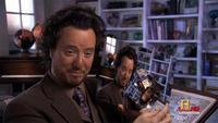 Ancient-aliens-contest(1)