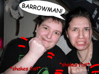 Barrowman___shakes_fist_by_blackysmith