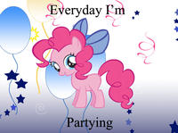 Filly_pinkie_party