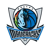 Dallasmaverickscooler