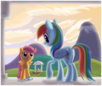 Tickets_to_your_friendship_by_ctb_36-d493d9y