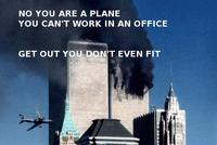 get_out_plane_911.jpg