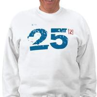 50th_birthday_25_squared_tshirt-p2357213069480969002nicf_325.jpg