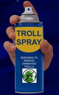 Troll_Spary_max192w.JPG