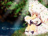 chobits71.jpg