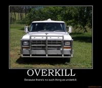 Overkill-demotivational-poster-1212740269