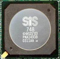 sis748.jpg