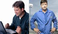Kyle-chandler-as-lonely-computer-guy