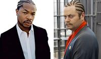 Nick-offerman-as-xzibit