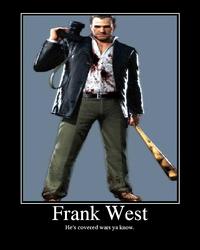 Frankwest