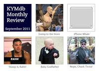 Monthly-review-sept-2011