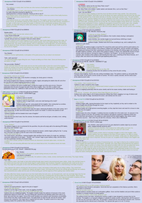 BBT Laughtrack