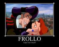 Frollo