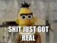 Sesame Street YouTube Hack