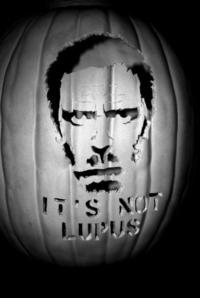 It's Not Lupus