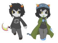 Homestuck_By_CYuanCheng.png