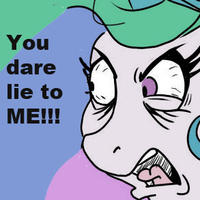 6759---MADLESTIA-angry-celestia-princess-reaction_face.jpg