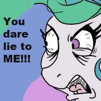 6759---MADLESTIA-angry-celestia-princess-reaction_face.jpg