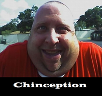 Chinceptionthoma