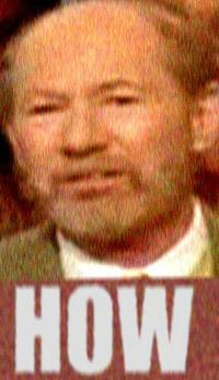 "Tony Kornheiser's ""Why"""