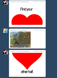 My Dash Did a Thing