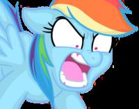 Rainbow_Dash.png