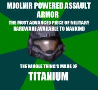 Noble 6