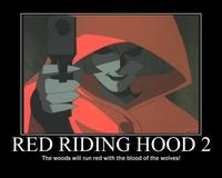 Red_riding_hood_2_by_animebigboy-d393qsn