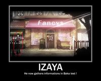 Izaya_is_everywhere_by_asukaxsekai-d46b5fu