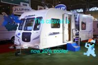 Rd_caravan