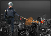 Pepper_spray_cop_2