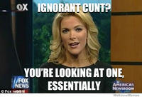 Megyn-kelly-ignorant