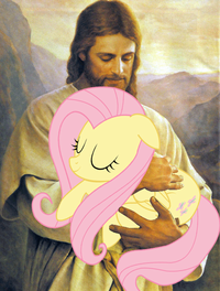 Jesus_Loves_Ponies_2-(n1315036087520).png