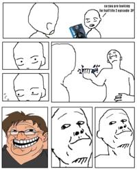 Card Crusher