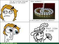 Rage-comics-grandma-was-a-lady