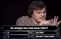 Jack Black's Octagon